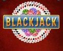 Válj te a Blackjack királyává!