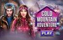 Kirándulj egyet ebben a nagy hidegben és fedezd fel ezt a csodálatos hegyet!