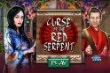 Ismerd meg az átkozott vörös kígyó legendáját!