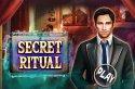 Hajtsd végre ezt a titkos rituálét!