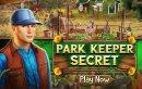 Ismerd meg a park karbantartó titkát!