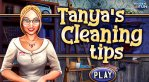 Tarts velünk és tanulj meg pár takarításos trükköt!
