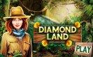 Utazz el velünk a gyémántok szigetére és fedezd fel ezt a csodálatos helyszínt!