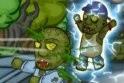 Stratégiai játék zombikkal? Igen-igen!