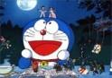 Kirakós játék a népszerű rajzfilmhőssel.