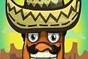 Visszatért a léggömbös mexikói, és ismét reptetned kell!