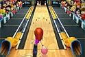 Kipróbáltad magad már bowlingban?