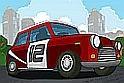 Csöpp kocsis játék, ami egyben egy hatalmas parkolós játék is. Arról nem is beszélve, hogy az online játékok egyik legjobbja a kategóriájában.