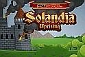 Solandia Uprising