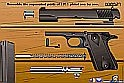 Shooter Job 3
