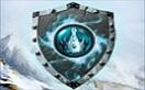 Lövegtorony alapú stratégiai játék keverve némi RPG szerepjáték elemekkel.