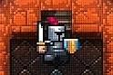 Ez egy anti-RPG, ahol még a hőst is el kell intézni :)