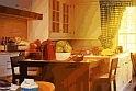 Egy konyha és számtalan rejtett tárgy - vajon mindet megtalálod?