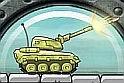 Profi hangulatú tankos játék vár rád, bár most nem csatában kell szerepelned a a háborús játék során, hanem egy földalatti világban az online játék ideje alatt.