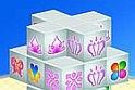 Térbeli mahjong, egyedi játékélmény!