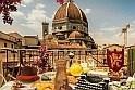 Gyönyörű helyen, Firenzében játszódik ez a tárgykeresős játék. Toscana gyöngyszemében kell végre méltó helyen az online játék felületén megkeresned az elveszett tárgyakat.