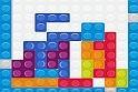 Végre egy kis tetris! Már nagyon ránk fért.