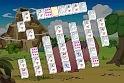 Mahjong gyors kezűeknek!
