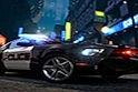 Kemény rendőrös játék elé nézel, mert az autóddal az utcán kell járőröznöd a kocsis játék alatt. A lendületet már az online játék elején megadja a zene!