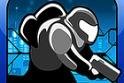 A játék célja: foglald el az ellenfeled bázisait a ControlCraft harmadik részében.
