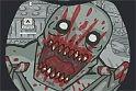 Lődd le a zombit, ha tudod!