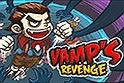 Vamps Revenge
