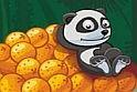 Etesd meg a pandát, de vigyázz, mert rengeteg akadály vár Rád!