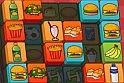 Mahjong Burgers