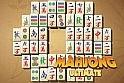 Kihagyhatatlan klasszikus mahjong. Ugorj neki!