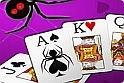 Gyere és kártyázz!