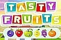 Tasty Fruits