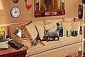 Egy lakásban kell felkutatnod az eltűnt tárgyakat.