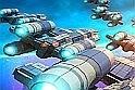 Igazi űrjáték, amelyben egy teljes flottát kell majd irányítanod!