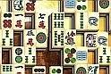 Egy gyönyörű mahjongot hoztunk neked!