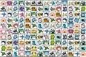Pets Mahjong