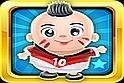 Soccer Boba