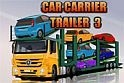 Car Carrier Trailer 3