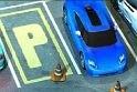 Itt van, megérkezett az egyik legjobb parkolós játék folytatása, és újból méregdrága autókkal kell beállnunk a kijelölt helyekre a kocsis játék során. A nehézségi szint persze folyamatosan emelkedik, miközben az idő egyre csak ketyeg a...
