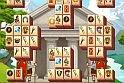 Római mahjongot láttál már?