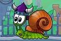 Itt a legendás csigás játék legújabb folytatása! Snail Bob visszatért egy elképesztő mászkálós felületén! Ugorj hát neki az online játékok legújabb darabjának.
