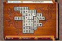 Klasszikus mahjong, igazi játékélmény!
