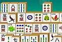 Hoztunk egy zuhatagjátékot, ami mahjong :)!