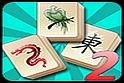 Olyan vagy aki kihagy egy jó mahjongot? Ugye nem gondolod komolyan?