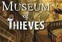 Egy különös múzeum, és rengeteg különbség vár rád!