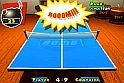 Vigyázz, ez a pingpong labda robbanhat!
