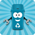 Vibrant Recycling is a fun and educational arcade game where the player helps recycling bins collect and recycle waste.  Earn bonus point by collecting waste in the air, and don't let the waste float or sink off-screen!  If you choose the wrong bin t...