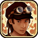Fantastic steampunk graphics await you in a game that is easy to play but hard to master. Memorize the sequences and repeat exactly as given. Stay focused and earn coins to purchase parts for assembling your own steampunk robot! How many sequences can you...