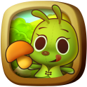 Cory and his friends embark on a bold quest to help their friend Dendry, a baby walking tree in need of nourishment! Help them search for nutrient-rich mushrooms in the ancestral Monkey Village, the lush Carrot Hills, and the sunlit Wavy Woods. Collect th...