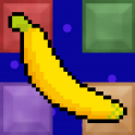Monkory is a puzzle/memory game where your goal is to remember what you saw and draw it correctly. You are awarded bonus points for drawing patterns quickly! Start with a simple shape, like a square, and progress to a complete picture of an object.  The m...