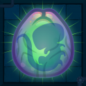 Play the (not so) typical role of the alien single mom! Place your eggs properly and breed your own progeny. Hatch your slimy oozing eggs in 20 levels, plus countless hours of fun and extraterrestrial cuteness in random mode.